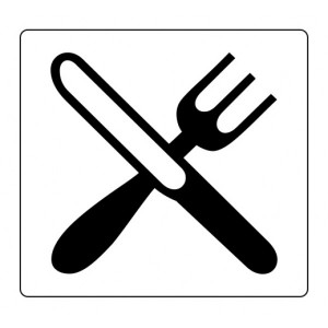 מכון לבישול שטח