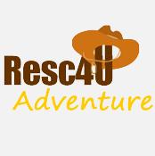 resc4u adventure