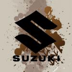 סוזוקי