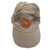 כובע לגיונר