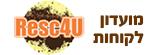 לוגו מועדון לקוחות